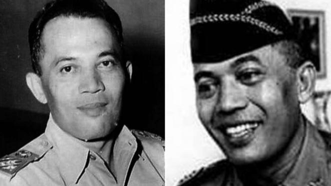 VIVA Militer: Jenderal Abdul Haris Nasution