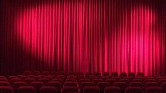 Syarat Bioskop Boleh Buka Saat PSBB Transisi di Jakarta