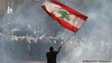 https://thumb.viva.co.id/media/frontend/thumbs3/2020/09/03/5f511335d2bd7-reformasi-lebanon-pangkas-kekuasaan-elit-politik_375_211.jpg