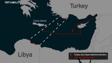 https://thumb.viva.co.id/media/frontend/thumbs3/2020/09/06/5f541f4526f7e-erdogan-ultimatum-yunani-bila-tak-mau-berunding_375_211.jpg