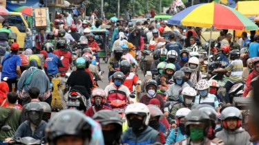 https://thumb.viva.co.id/media/frontend/thumbs3/2020/09/07/5f55deb0e62c6-negara-teraman-dari-pandemi-covid-19-indonesia-berada-di-peringkat-79_375_211.jpg