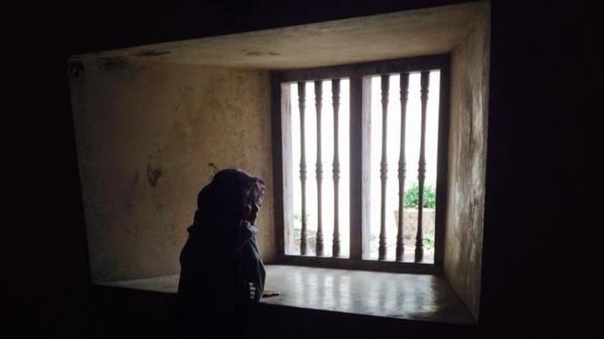 Menilik Urgensi Penjatuhan Pidana Dalam Pengucapan Kata Anjay