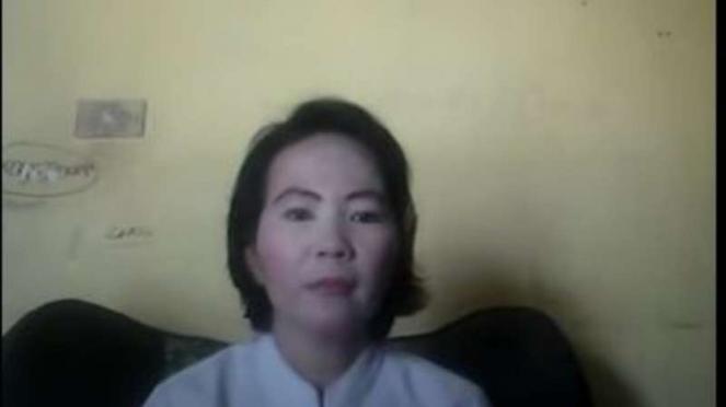 Viral ibu PNS minta dikawini demi tutup utang