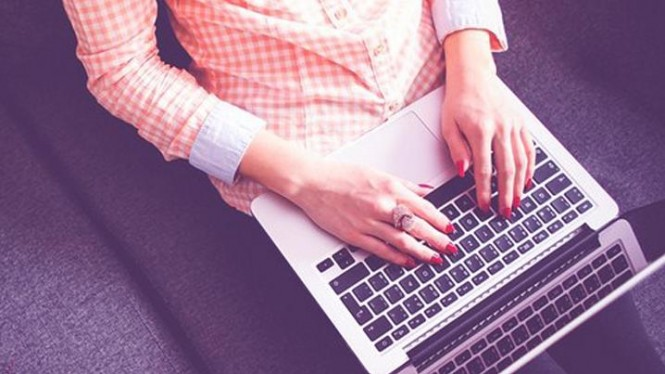 Peluang Pekerjaan Menulis Artikel (Freelance Writer)