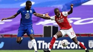 Target Chelsea Musim Ini, Bersaing Rebut Juara Premier League