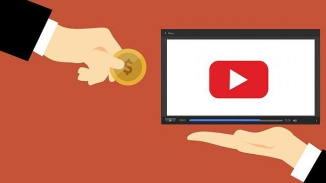 Cara Alami untuk mendapatkan 1000 subscriber gratis