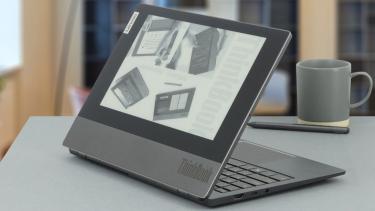 https://thumb.viva.co.id/media/frontend/thumbs3/2020/09/17/5f62d466ca06c-laptop-lenovo-thinkbook-plus_375_211.jpg