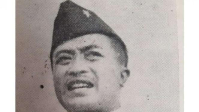 VIVA Militer : KSAD ke-4, Jenderal Mayor (Purn) TNI Bambang Utoyo