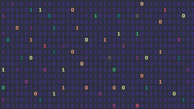 Temukan angka dalam gambar.