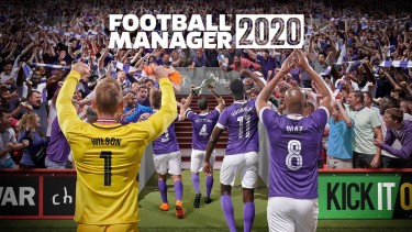 https://thumb.viva.co.id/media/frontend/thumbs3/2020/09/18/5f6491c171dab-football-manager-2020-dari-epic-games_375_211.jpg