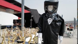 APD Emmy Awards