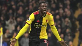 Selangkah Lagi, Liverpool Bakal Kedatangan Rekrutan Anyar ke-4