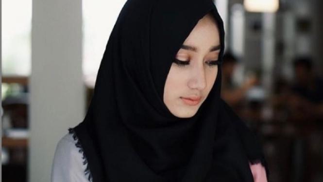 Tengku Syaira Anataya