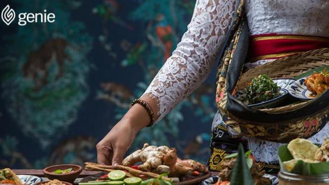 Tips untuk Menjalankan Bisnis Kuliner Di Tengah Pandemi