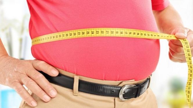 5 Mitos Tentang Diabetes Ini Dibantah Ahli