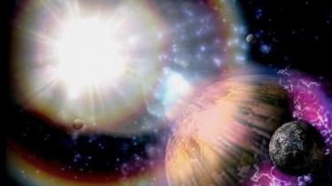 https://thumb.viva.co.id/media/frontend/thumbs3/2020/09/27/5f700f8b720ec-penjelasan-ilmiah-berlangsungnya-kiamat-menurut-lapan_375_211.jpg