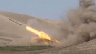 VIVA Militer: Rudal sistem pertahanan udara S-300 Armenia