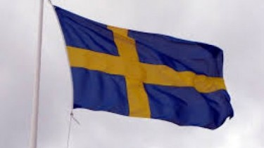 https://thumb.viva.co.id/media/frontend/thumbs3/2020/10/01/5f75ff5c36cbb-pengadilan-swedia-izinkan-muslim-sholat-di-jam-kerja_375_211.jpg