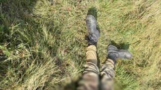 VIVA Militer: Mayat tentara di perang Armenia Azerbaijan.