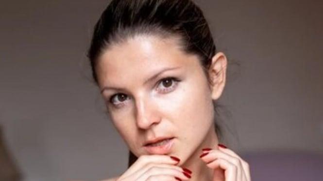 Valentina Dzherson