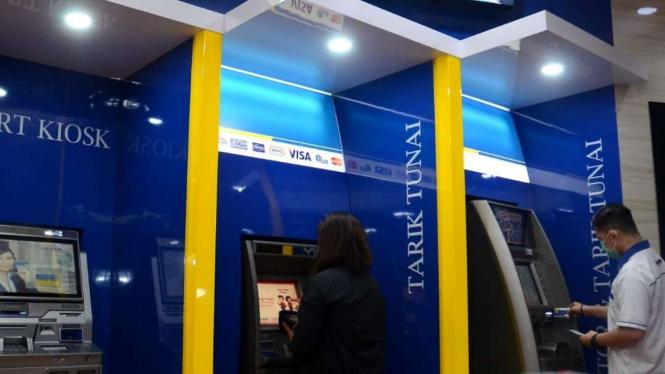 ATM BTN.