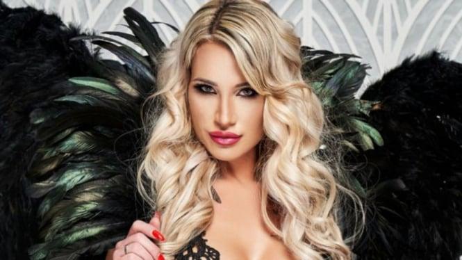 Bayaran Capai Ratusan Miliar, 5 Artis Pilih Jadi Bintang Porno