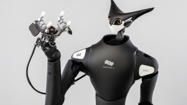 https://thumb.viva.co.id/media/frontend/thumbs3/2020/10/12/5f83b6bb538c3-jepang-ciptakan-robot-yang-bisa-beres-beres-di-toko-dan-diharapkan-bisa-gantikan-kerja-manusia_375_211.jpg