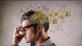 5 Tanda Orang Cerdas, Apakah Kamu Salah Satunya?