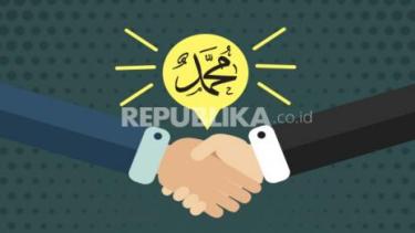 https://thumb.viva.co.id/media/frontend/thumbs3/2020/10/12/5f83ed22651ab-pasar-di-norwich-terinspirasi-konsep-islam_375_211.jpg