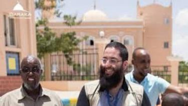 https://thumb.viva.co.id/media/frontend/thumbs3/2020/10/15/5f884d3527255-polisi-prancis-tangkap-dan-pukuli-aktivis-muslim_375_211.jpg