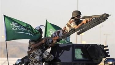 https://thumb.viva.co.id/media/frontend/thumbs3/2020/10/16/5f893130f1f16-alasan-arab-saudi-gencar-lokalisasi-industri-militer_375_211.jpg