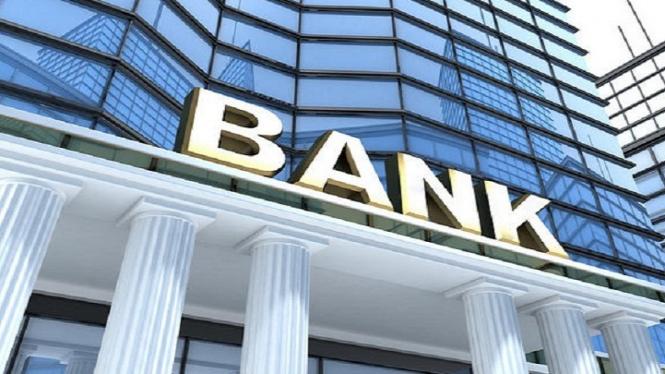 Bank Bangrkut