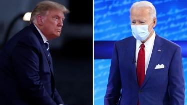 https://thumb.viva.co.id/media/frontend/thumbs3/2020/10/16/5f8995edb4b40-pemilihan-presiden-amerika-trump-dan-biden-mengelak-dari-pertanyaan-di-forum-tanya-jawab_375_211.jpg