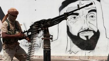 https://thumb.viva.co.id/media/frontend/thumbs3/2020/10/19/5f8cd27db0f67-dari-misi-ke-mars-hingga-berbagai-operasi-militer-bagaimana-uni-emirat-arab-jadi-kekuatan-dominan-di-timur-tengah_375_211.jpg