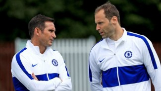 Langkah Gila Chelsea, Konsultan Disuruh Jadi Kiper di Premier League