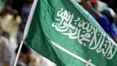 https://thumb.viva.co.id/media/frontend/thumbs3/2020/10/21/5f8fe355eea9e-arab-saudi-umumkan-wafatnya-pangeran-nawaf-bin-saad_375_211.jpg