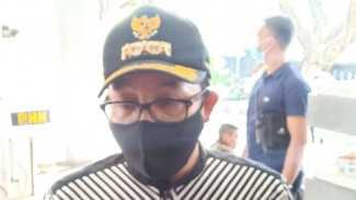 Libur Panjang, Wali Kota: Malang Tak Butuh Oleh-oleh Corona