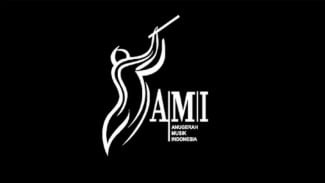 AMI Awards 2020.