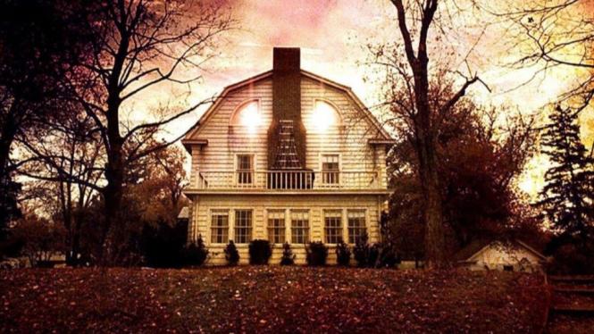 Gambar 5 Sinopsis Dan Rekomendasi Film Horror, Serta Kisah Nyata Dibaliknya