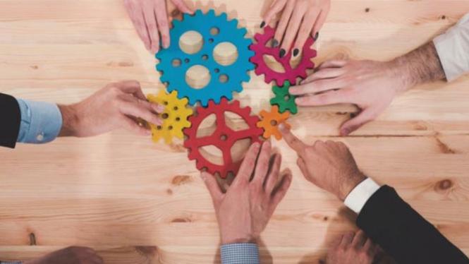 Manfaat Integrasi Marketplace untuk Bisnis Online Kamu!