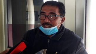 Sultan Tidore Dukung Pilkada di Maluku Utara Berjalan Demokratis