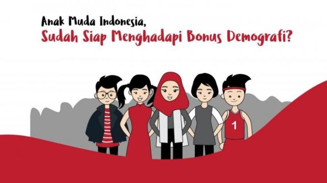 Gambar: hipwee.com