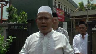 Haji Ahmad Tajul