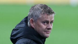 Manchester United Dihantui Tren Positif Southampton