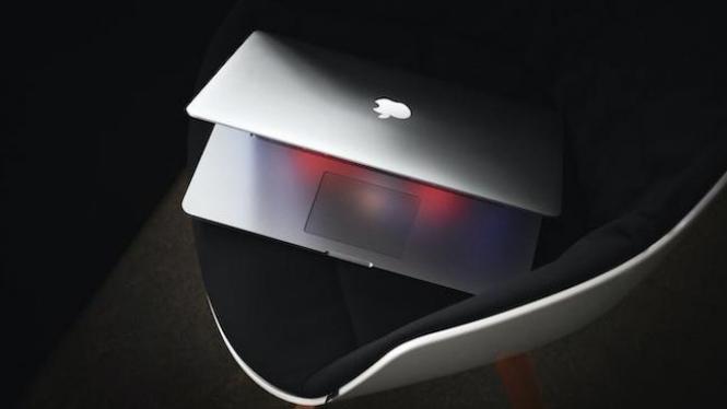 Tips merawat Macbook.