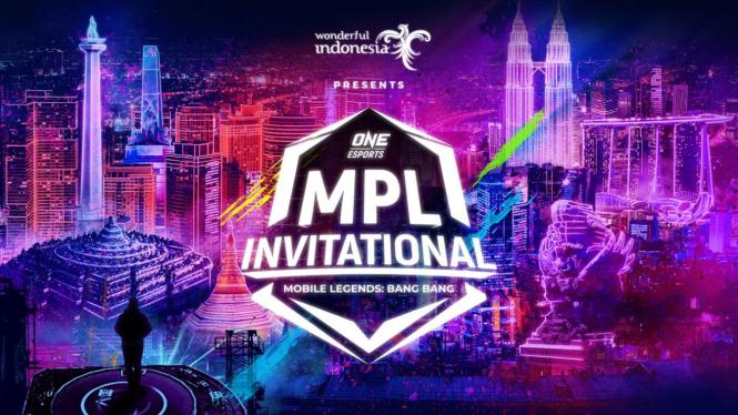 MPL Invitational.