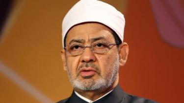 https://thumb.viva.co.id/media/frontend/thumbs3/2020/11/10/5fa9eaf63f740-janji-imam-besar-al-azhar-untuk-penghina-nabi-muhammad_375_211.jpg