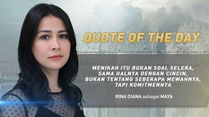 Rina Diana