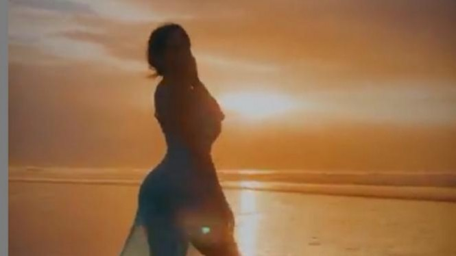 Video Bollywood.
