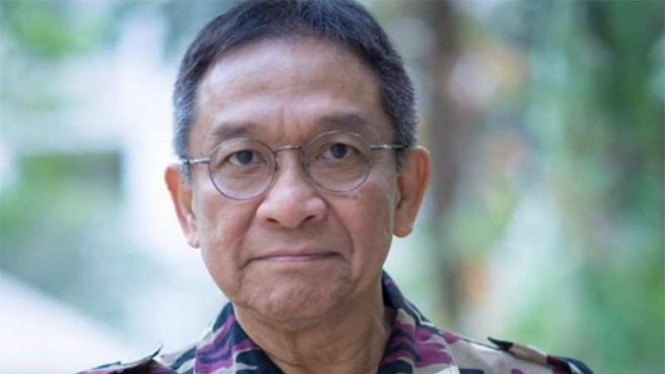 Indra Bambang Utoyo